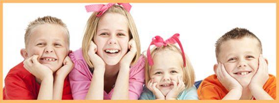 тренинг-семинар миссия родитель и ребенок